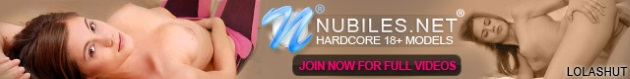 Nubiles_Banner